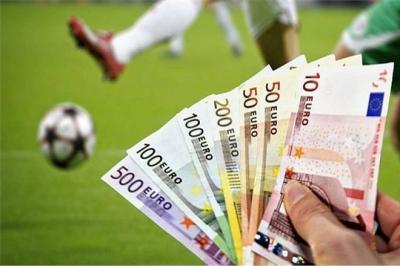 gagner argent paris sportif